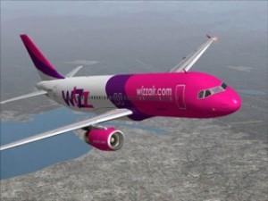 Wizz Air 1