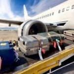 Провоз багажа в самолете - какие есть нормы?