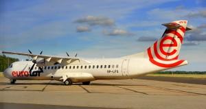 ATR-72_Eurolot