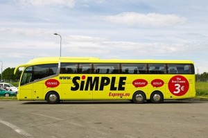 Simple_express2