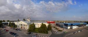 airportSimf