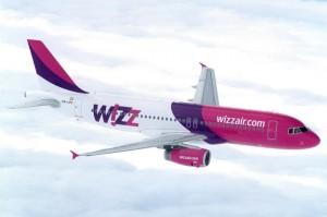 Wizz Air Ukraine