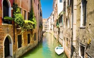 venetsiya-dvorik