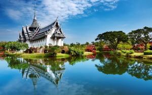 Tailand111