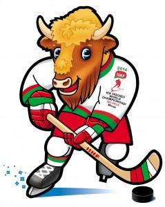 hockey Belarus