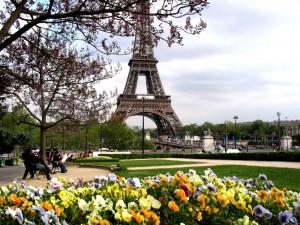 paris_france_european_union