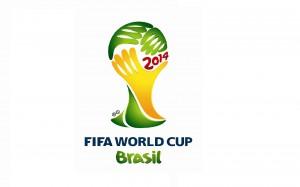 FIFA_World_Cup_2014_Brazil