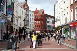 Dublin222