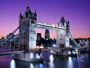 London111