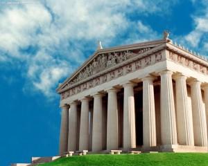 Athens111