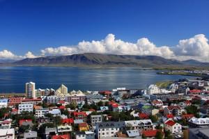 Rek-Iceland