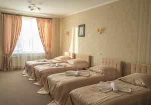 Hotel203tern