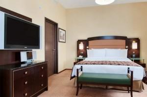 Hotel44