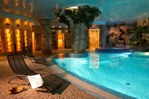 hotel-khreschatyk-kiev-spa_center-majory