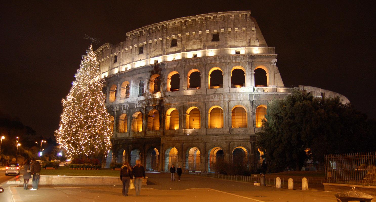 бог, новый год в италии картинки стулья мягким сиденьем