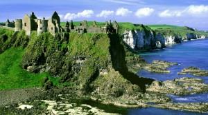 irland111