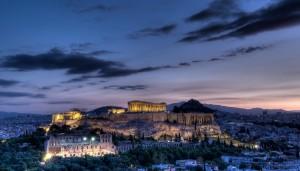 Athens222