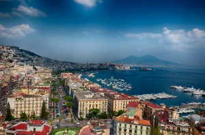 Napoli777
