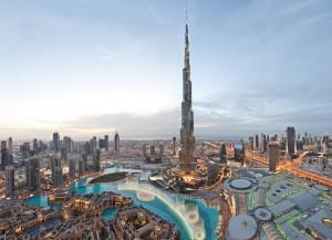 Dubai33