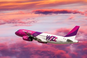 WizzAir222