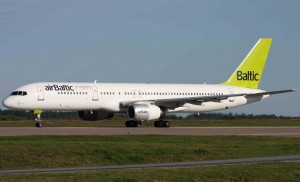 airbaltic77