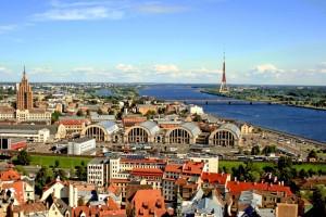Riga111
