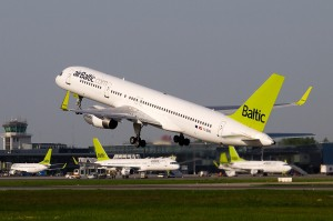 airbaltic3