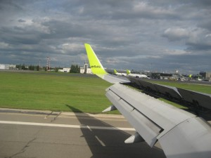 airbaltic33